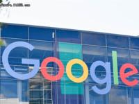 欧盟相继向英特尔和谷歌开罚单 后者不服!