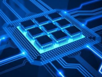 微服务器市场增速迅猛 预计于2020年突破记录