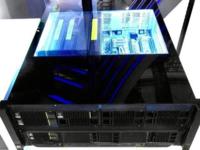 华为:推出新的AI型G系列服务器