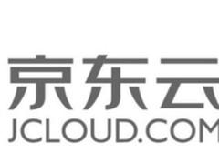 燃!原微软亚太科技董事长申元庆出任京东云总裁