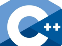 C++ 17要来了,已经经过ISO投票批准,发布时间待定!