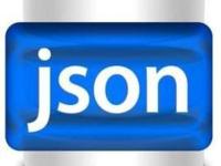 抛弃XML,JSON几大使用要点教给你!