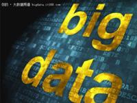 大数据、数据挖掘和机器学习:为业务带来价值