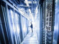 2Q17全球服务器市场报告 华为增速最快