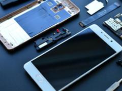 魅蓝Note6拆解:高性价比背后做工有缩水吗?
