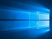 微软为三大Windows 10系统发布累积更新