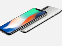 盘点iPhone X黑科技 这家中国厂商早已看透