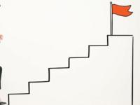 如何提高安全操作和响应? 学会这7步就够了