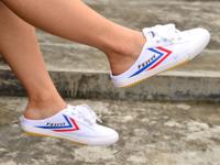 9月20日魅蓝6发布 邀请函竟然是一对鞋
