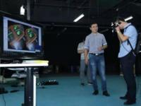 助力航天科工 国家虚拟现实实验室落地