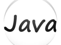 老司机爆料:项目组如何选Java程序员?