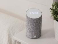叮咚2代智能音箱发布 支持自定义唤醒词