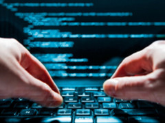 机器学习如何帮助企业高效地管理数据?
