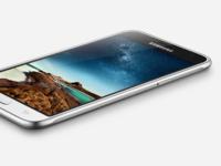 """三星Galaxy J3 2017""""华华手机""""售990元"""