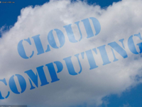 什么是PaaS?程序员如何在云上软件开发