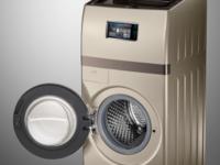 比佛利大器复式洗衣机首发在即 亮点抢先看