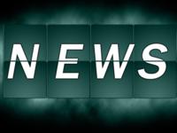 国网湖北电力全业务统一数据中心达成目标