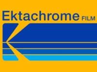 柯达Ektachrome胶片年内复活 明年上市