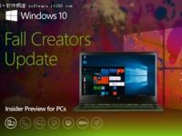 Win10新版16288和N卡驱动存兼容性BUG!
