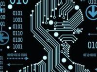 曙光新一代服务器跨越式升级 布局创新计算