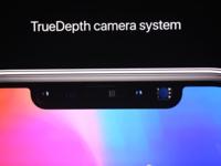 苹果放弃屏下指纹 开始专注普及Face ID