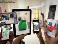 苹果发布AR工具包,有多少开发者注意到?