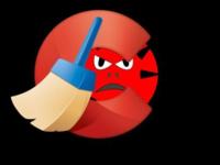 CCleaner被迫向2.27亿用户传播恶意软件