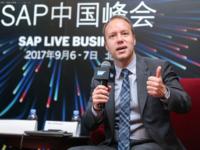 企业使用 SAP Ariba 到底能得到什么?