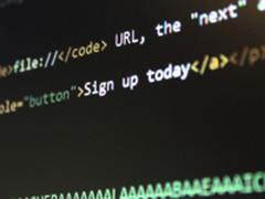 CoffeeScript2支持JavaScript提高兼容性