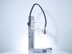 你印象中3D打印机要多少钱?2000多块你信么