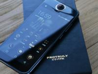 敢卖iPhone价 这手机能拍苹果拍不出的照片