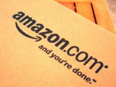Amazon Business 业务登陆 亚马逊日本