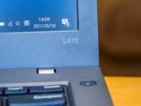 效率与可靠兼得? ThinkPad L470办公体验