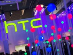 HTC将ODM部门卖给谷歌 专心从事VR业务