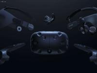 VRVCA第五次大会举行 聚焦VR与AR发展新趋势