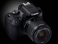 各个价格段最值的相机推荐 2017年9月版