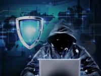 黑客如何隐藏恶意软件? 主要靠这三种技术!