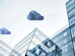 90MB/s高速 浪潮存储G2高效保护企业数据