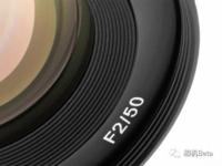 50mmF2&35mmF1.7 Opteka新无反镜头曝光