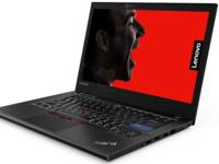联想ThinkPad 25细节曝光 预计10月发布