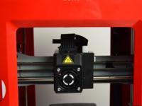 广东省筹建国内首个3D打印标准化技术委员会