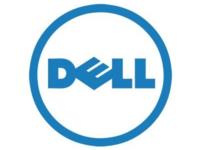 戴尔推全新企业级SCv3000系列中端存储