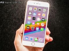iPhone 8默秒全,目前跑分最高的手机!