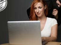 调查显示:员工构成的网络安全威胁超过黑客