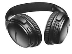 Bose耳机内置谷歌助手 动动嘴啥都能干