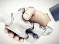 AI与软件集成或将成为企业致胜的关键!