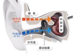 AfterShokz   发布Trekz Air骨传导耳机