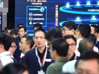 诺基亚贝尔以崭新姿态亮相PT EXPO 2017
