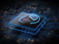 三星被曝正在研发AI芯片 为Bixby提供支持