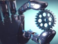 六大机器学习项目:让机器学习自动化!